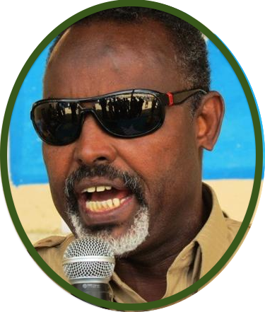 Minister of Information Seeks Clarification from former Mayor of Mogadishu