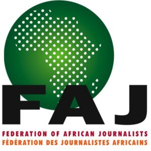FAJ Condemns new wave of Attacks against Independent Media in Somalia