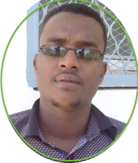 NUSOJ Condemns new wave of Journalists' Arrests in Somaliland