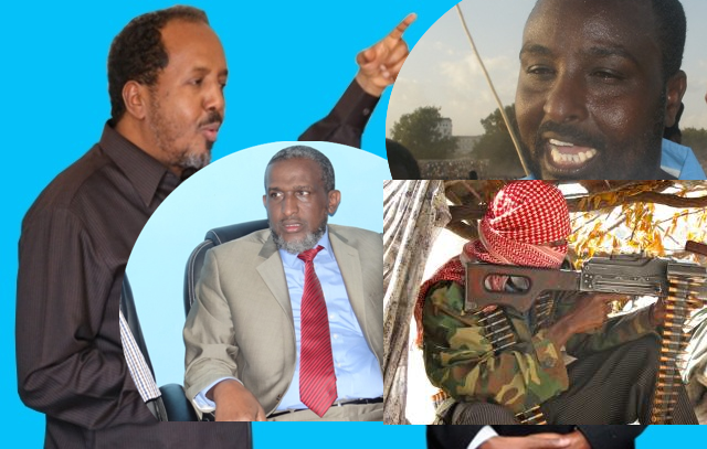 Somalia: Who were the targets of  NasaHablod Hotel attack ?
