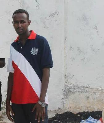 Journalists among victims of savage attack on Mogadishu Hotel