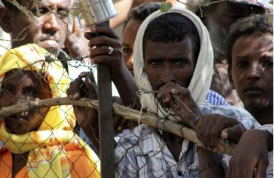 Sudan:Hundreds Deported to Likely Abuse