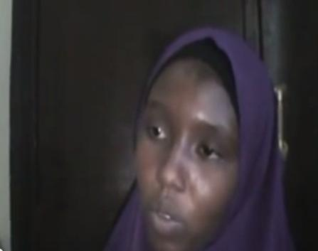 Somalia:Government Spokesman clarifies rape case story