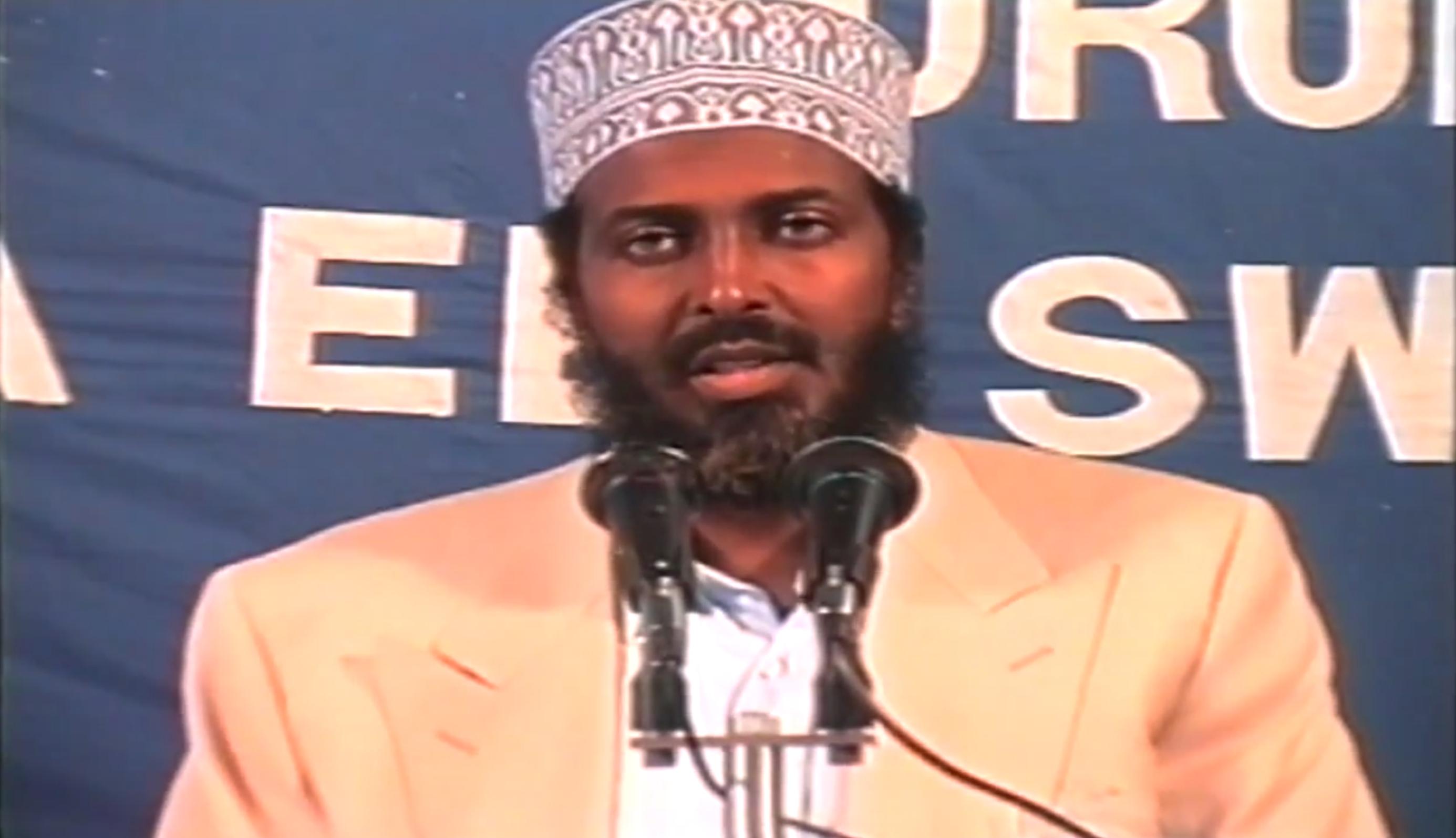 [Daawo] Sheekha ugu tujaarsan Somalida oo sharaxay sida dhaqaale loo sameeyn kara ?