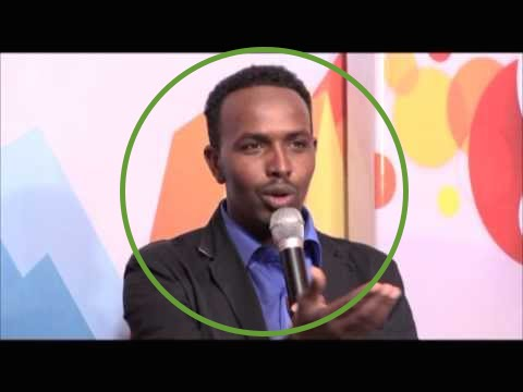 Somaliland: HornCable TV Chief Editor narrowly-escapes Assassination Attempt