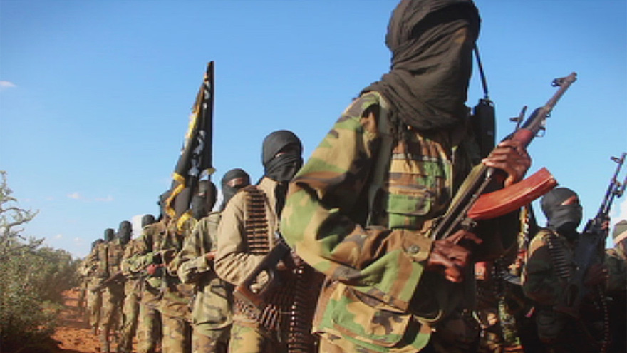 Insurgents behead Somali village elders over Islamic tax