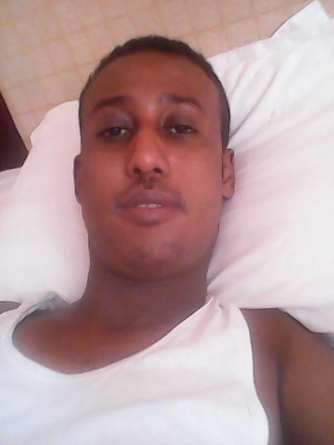 Daawo Facebook uu leeyahay Ninka Jaajuusida u qaabilsan Cabdi Ileey oo la jebiyay - maxaadse ka taqaan ?