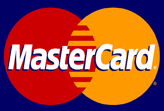 MasterCard Becomes First International Payments to Enter Somalia