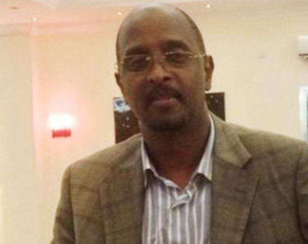 Muse Ganjab: Al-Shabaab facilitator or SEMG target?