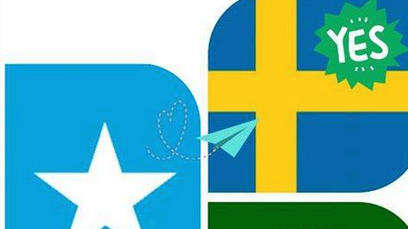 As Somali govt sides with Saudi in diplomatic row with Sweden, Somalis rally behind Sweden against Saudi Arabia