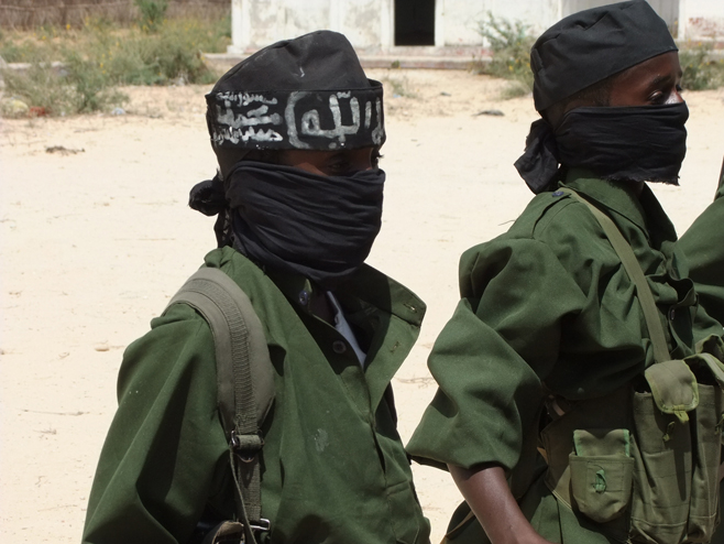 Somalia:List of Top officials of Al-Shabaab From Hawiye Clan