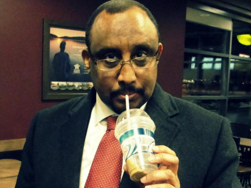 Somalia:Puntland in Deep Trouble!