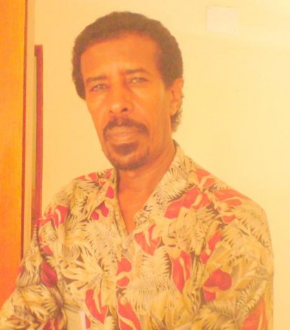 Popular Somali Journalist Likely died of Poisoning: Sources