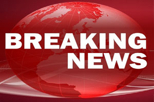 BREAKNG NEWS:Explosion and gun fight around the Presidential palace Mogadishu