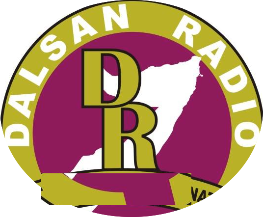 Somalia: Radio Dalsan is the center for conspiring journalists