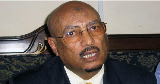 AKHRISO: Emailka Feysal Waraabe oo la jabsaday lagana helay Sir Yaab iyo Lama filaan ku noqotay Shacabka Somaliland