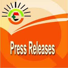 Ethiopia:Warnings from Benishangul