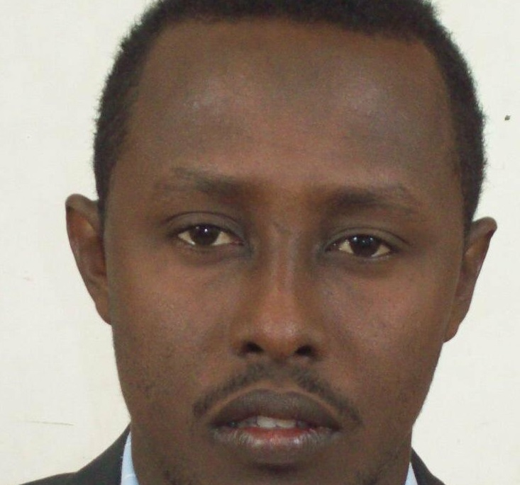 Somali Govt appoints Al-Shabaab's fund-raiser as Minister