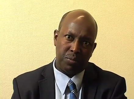 Somalia:Hassan Shire, a human rights defender or clan chauvinist who backs corruption ?