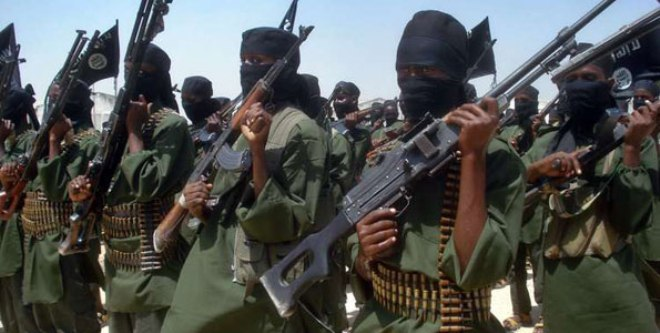 A legitimate government is the only antidote to Al-Shabaab terror in Somalia