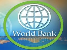 World Bank: Falling Short on Rights