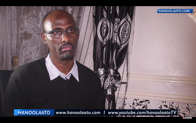 [Daawo] QM oo Hawadda Somalia ku wareejisay Ethiopia iyo Kenya