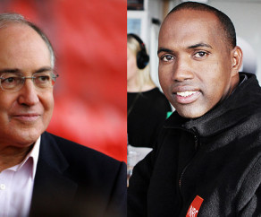 Who is Somali Norwegian Hassan Khaire? UN Investigates Director Of Oil Firm Chaired By Michael Howard For