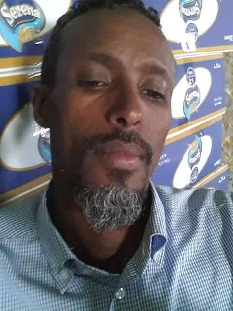 Top Secret:Daesh is being established in Somalia?