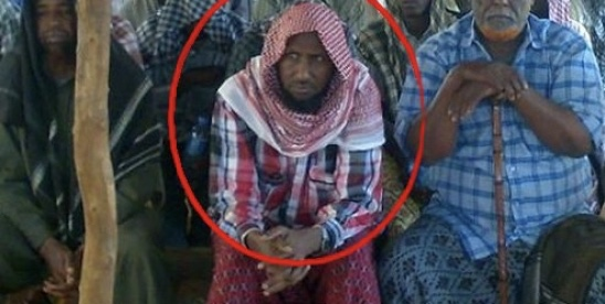 Al-Shabaab Denies Leader Is Dead