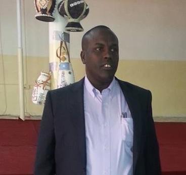 Somalia : Authorities plot against a government Journalist Afrika