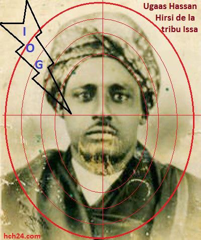 Djibouti : Pourquoi Ismaël Omar Guelleh voulait-il assassiner l'Ugaas Hassan Hersi de la tribu Issa ?