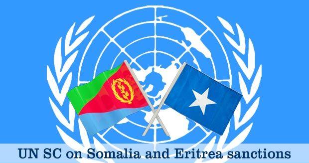 [Topnews:-] Hormuud Telecom ma laaluush ayey u diiday UN Monitoring Group ?