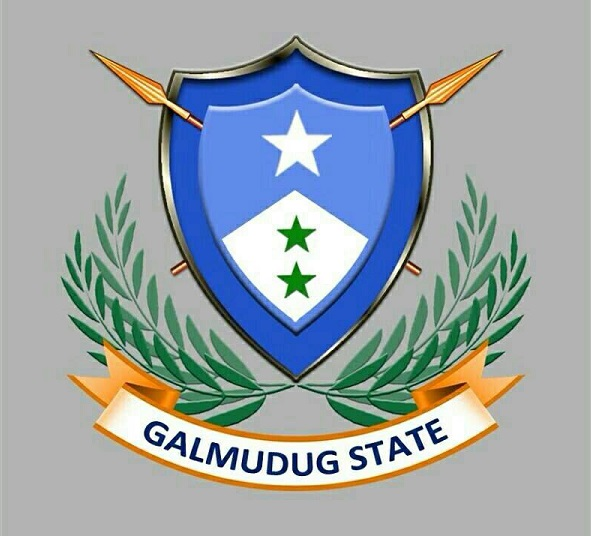 INTERNATIONAL COMMUNITY EXPRESSES CONCERN OVER DEVELOPMENTS IN GALMUDUG