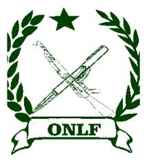 ONLF's RESPONSE REGARDING THE PUNTLAND STRONGMAN'S UTTERANCES AGAINST THE STRUGGLE OF THE SOMALI PEOPLE IN OGADEN AGAINST ETHIOPIA