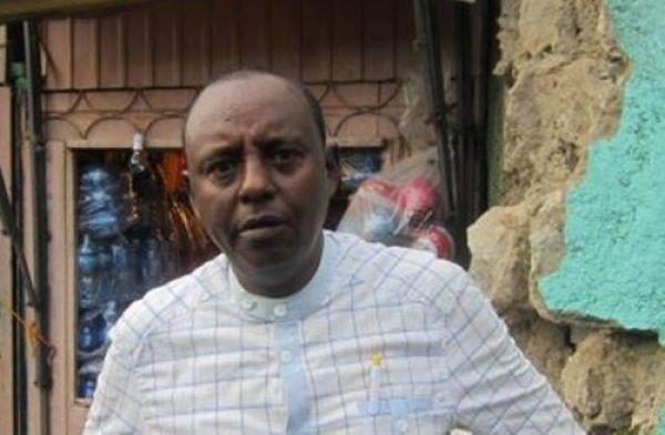 [Topnews:-] Magacyadda Maxaabiista Ethiopia ku wareejisay Kheyre oo si sharciya u dhameeystay Xabsiyadii lagu xukumay ?