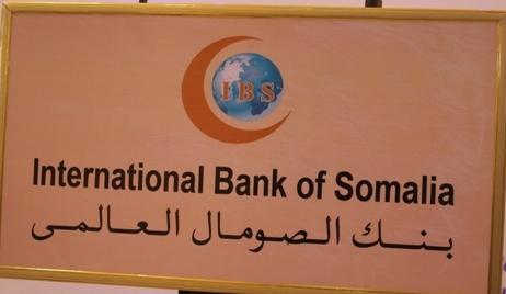 Somali Bank turns to be Fraudulent: Somali Economists