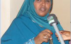 Somalia : Puntland's MOWDAFA holds Seminar on Child Protection