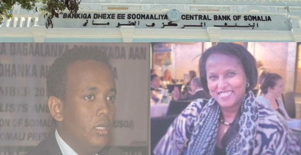 Somalia:Opening Remarks of Jeremy Schulman