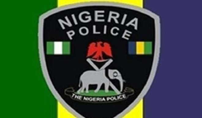 136 Nigerian policemen get medals in Somalia