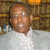 Puntland calls Federal MPs to halt impeachment motion against cabinet