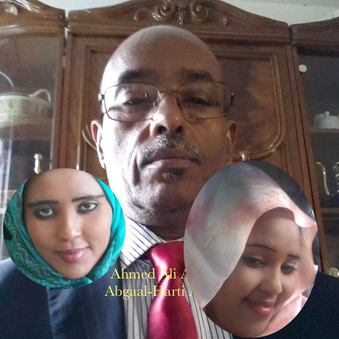 Somali Deputy Attorney General Accused of Sexually assaulting Workmate