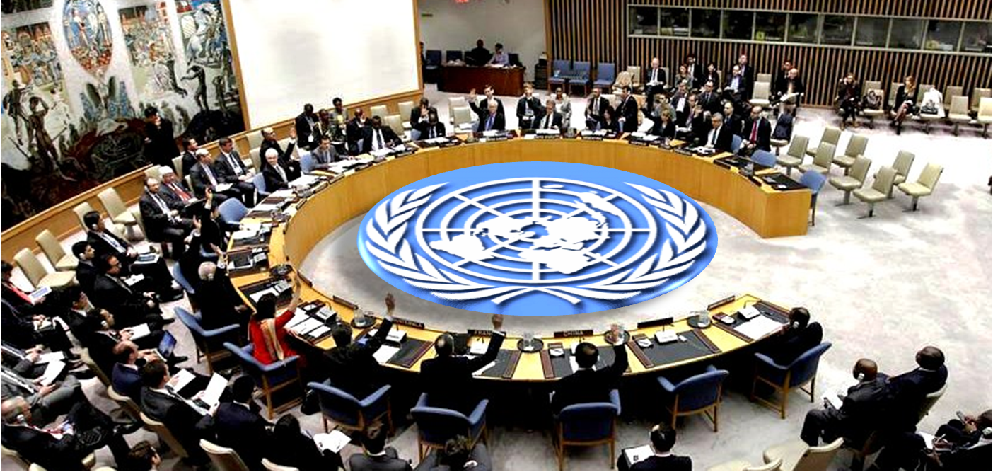 Dispatches: Ethiopia Ascends to UN Security Council Despite Dismal Rights Record