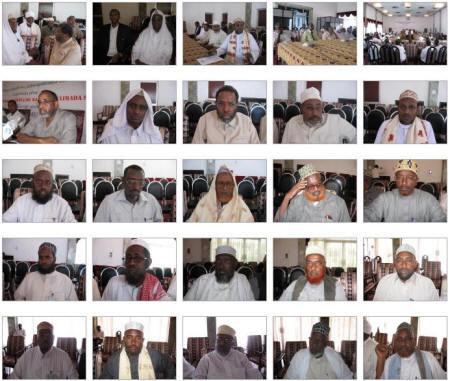 [Daawo full Video] fadeexadda Faxshigii golaha Wasiiradda Somalia ansixiyeen ee isguursigga Ragga iyo baneeynta galmadda Xaaraantaa