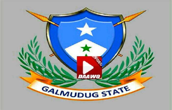 [DHAGEYSO:]Goormee la Dooranaya Madaxweynaha Galmudug?