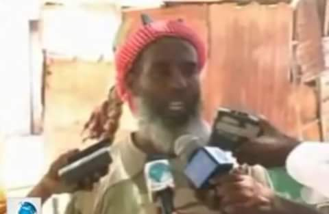 Somalia:Who are ISIL officials in Puntland: Their names and their clan background ?