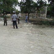 Kismayo: Local militia kill 14 civilians including well known elder and women