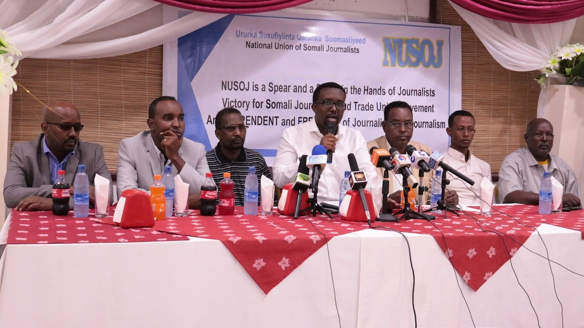 NUSOJ Welcomes Landmark Supreme Court Decision