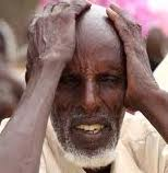 Ethiopia: A 60-Year-Old Somali Man Faces Harsh Treatment