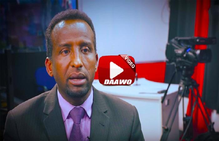 [DAAWO] Qatarta ugu Imaan karta Somalia dadka Madaxda ah ee haysta dhalashada Dalalka Shisheeye?