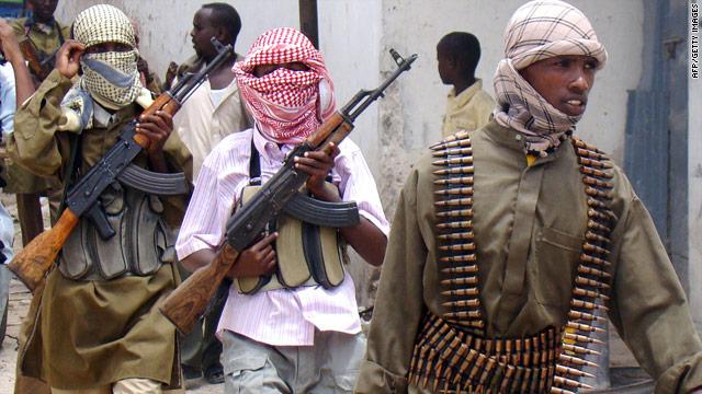Somalia: Dispute over Dahabshiil Money erupted between Shabaab Leadership